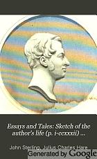 Essays and tales write custom rhetorical analysis essay on trump