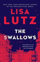The swallows : a novel