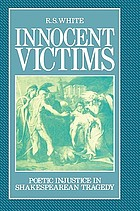 Plato's Socratic conversations : drama and dialectic in three dialogues