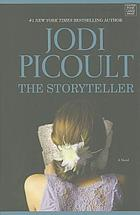 The storyteller : a novel