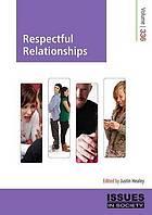 Respectful Relationships