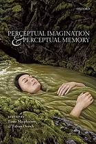 PRECEPTIVE IMAGINATION AND PRECEPTIVE MEMORY.
