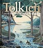 Tolkien : maker of Middle-Earth
