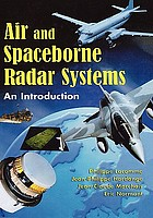 Air and spaceborne radar systems - an introduction.