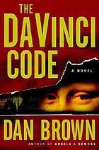 The Da Vinci code : a novel : book discussion kit