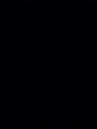 The Mancunian way : Manchester