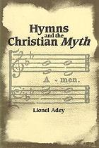Hymns and the Christian