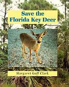 Save the Florida Key deer