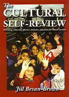 The cultural self-review : providing culturally effective, inclusive, education for Māori learners