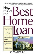 How to get the best home loan