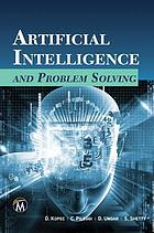 Artificial Intelligence and Problem Solving.