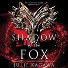 Shadow of the fox
