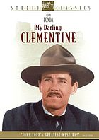 John Ford's My darling Clementine