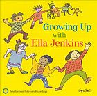 Growing up with Ella Jenkins.