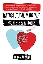InterculturalMarriage