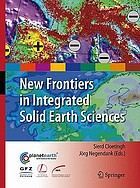 New frontiers in sciences