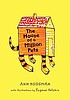 The house of a million pets by  Ann Hodgman