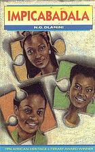 impicabadala grade 11 novel