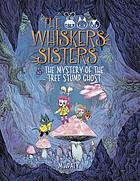 The Whiskers sisters. #1, May's wild walk