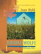 Double Wolfe