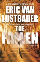 The fallen : a testament novel