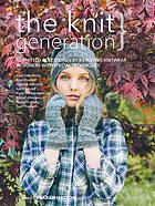 The knit generation.