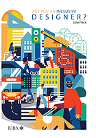 Are You an Inclusive Designer?