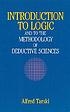 Introduction to logic and to the methodology of... by  Alfred Tarski