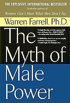 The myth of male power : why men are the disposable sex