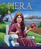 Hera : queen of the gods, goddess of marriage