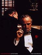 The Godfather in pictures : an unofficial companion