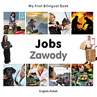 Jobs = Zawody : English-Polish
