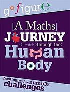 A maths journey through the human body