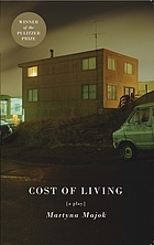 Cost of living : [a play]