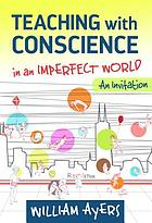 Preparing to teach social studies for social justice  : becoming a renegade
