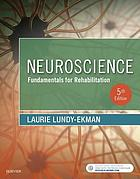 Neuroscience : fundamentals for rehabilitation