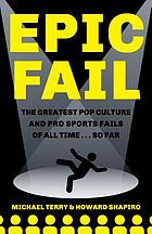 I'll be ok, it's just a hole in my head : a memoir on heartbreak and head trauma