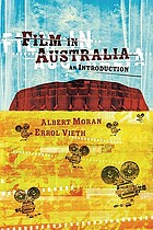 Film in Australia : an introduction