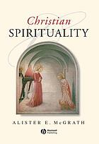 Christian spirituality : an introduction