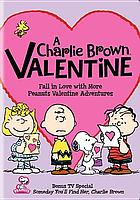 NFL top 100 : NFL's greatest players.