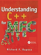 Understanding C++ for MFC.