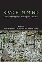Space in mind : concepts for spatial learning and education