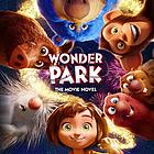Wonder Park : the movie novel