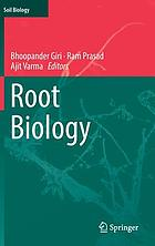 Root biology