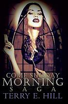 Come Sunday morning saga