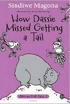 How Dassie missed getting a tail