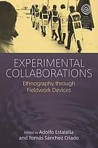 Being-here : placemaking in a world of movement