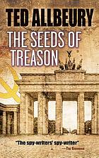 Seeds of Treason.