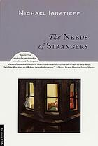 The needs of strangers
