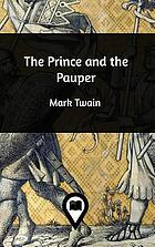 PRINCE AND THE PAUPER.